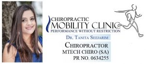 Mobility Clinic Cover-05